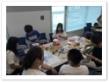 【夏休みイベント】窓から考えるエコハウス 小学生自由研究10 ワイドアルミ ワイドアルミ