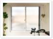 内窓(二重窓) 子供室